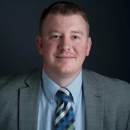 Matt Laudien, Vice President of Sales - J3 Technologies