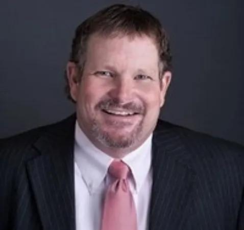 T.J. Johnson, President - J3 Technologies